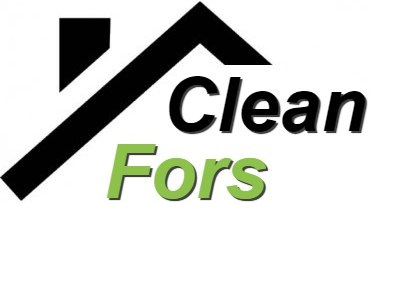 CleanFors